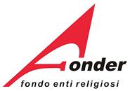 Logo di Fonder