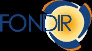 Logo di Fondir