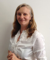 Photo of Elena, Cross Cultural Communication Trainer