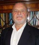 Foto di Avv. Veneziano, docente di inglese legale