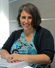 Photo of Michele, Financial English Language Trainer based in Milan